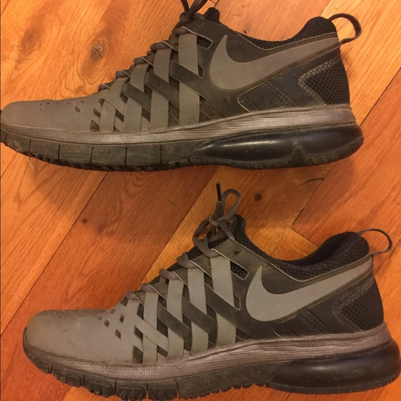 Nike Other - Men's Nike shoes